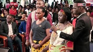 ANGALIA MAAJABU YA MUNGU - GOD'S WONDERS