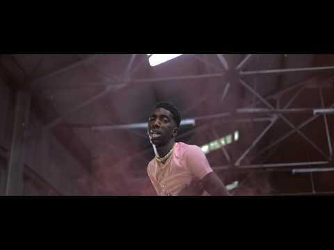 Maine Musik - Houdini (MUSIC VIDEO)