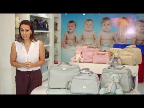 PROGRAMA PORTFOLIO   Jaana Baby Bolsas