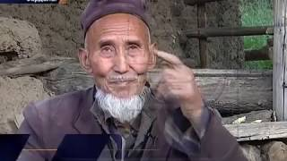 Мазарлар: Зардалы боевики