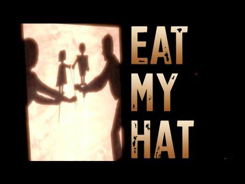 Eat My Hat @ AIM