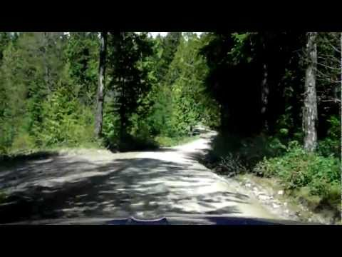 bigfoot-sighting-area-2011-driving-from-mt-prevost.-vancouver-island-british-columbia