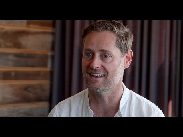 Hootsuite | Behind the Brand
