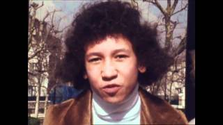 Les Poppys  - Jesus Revolution - 1972