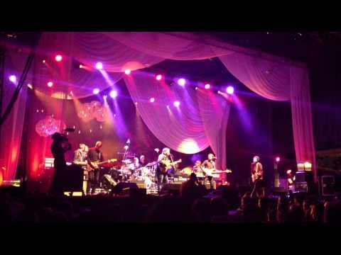 Wilco - Roadrunner (The Modern Lovers) - Solid Sound - MASS MoCA - June 21, 2013