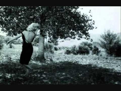 Inge Morath & Marilyn Monroe