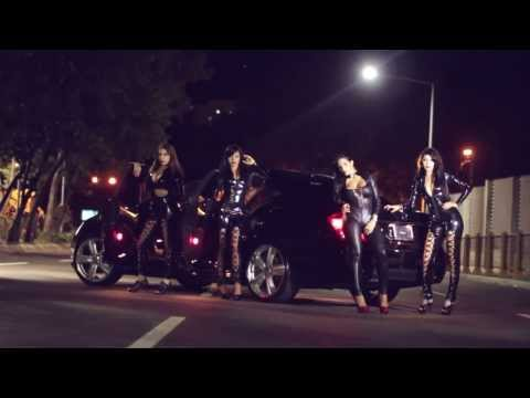 Don Miguelo - Murcielago (Official Video) (Original) (HD)