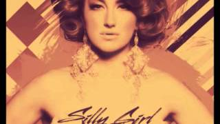 Silly Girl - EP [Neon Hitch]