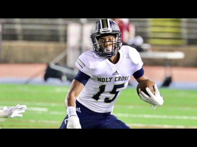 2018-prep-football-preview-guy-lecompte-holy-cross