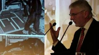 Selbsterkennen, Wissen und Nichtwissen | Wie einzigartig ist der Mensch? (3)