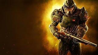 Video Doom 4 GMV DIG download MP3, 3GP, MP4, WEBM, AVI, FLV Juni 2018