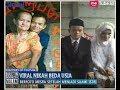 Tersebarnya Foto Kemesraan Pemuda Bersama Istrinya yang Berumur Lanjut Hebohkan Netizen - BIM 27/09