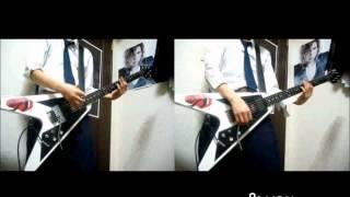ピアノも弾いてみたw Twitter kaya https://twitter.com/kaya_guitar A...