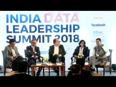 Inaugural & Indian Brands Going Global: Dictating Data Flows