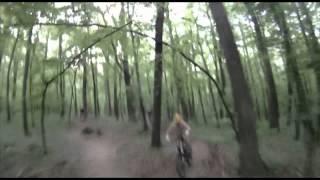 d56d2dc431845 WORKER Downhill Cyklistická prilba od 36.00€ 😊. NajNakup.sk