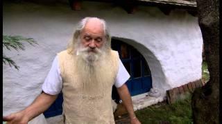 Kirakat, Duna TV, Gellért Alpár, Rácz Lehel, Manna Rax