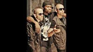 MUJERES EN EL CLUB - WISIN Y YANDEL FT 50 CENT. (DESCARGA)