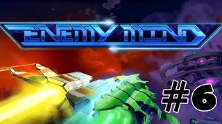 Let's Play Enemy Mind [06]