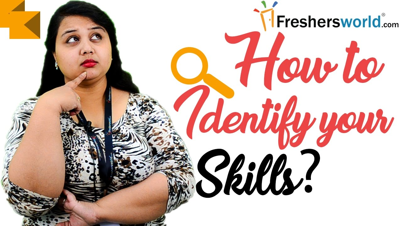 how to identify your skills working skills natural skills working skills natural skills transferable skills