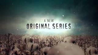 Сериал  Подземка 2016 / Underground 2016 | Трейлер