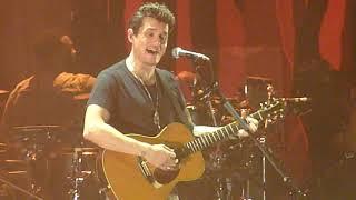 John Mayer Why Georgia.mp3
