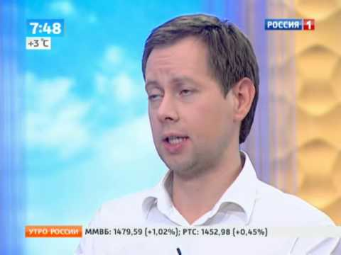 Онлайн калькулятор КАСКО |КАСКО и ОСАГО в Москве от компании Ins-broker