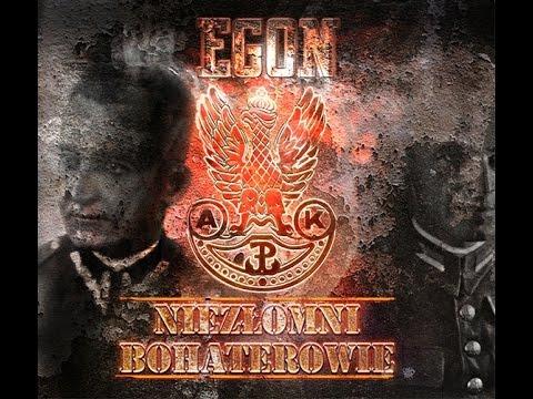 03.Egon-  Historia Witolda Pileckiego
