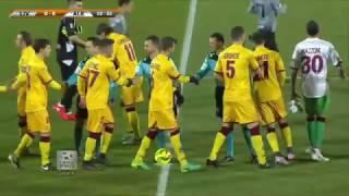 Livorno Alessandria 2-1