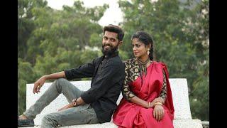 Gunde Pagilela Lyrical Song ||Tik tok Fame Prashu223|| Dilip Devgan || Love Filure Song 2020