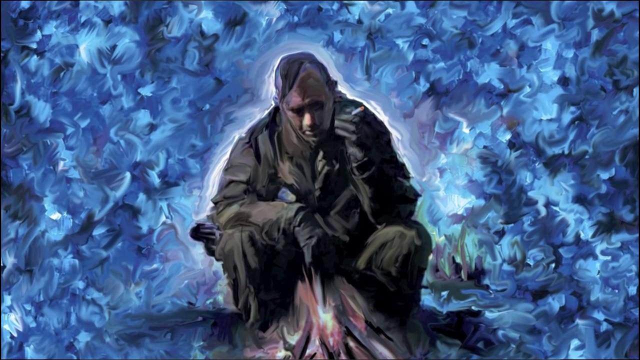 Террористы продолжают обстрелы вдоль всей линии разграничения, - украинская сторона СЦКК - Цензор.НЕТ 7428
