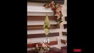 видео Красивые шторки в ванную комнату: как выбрать правильно ткань и размеры