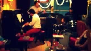 Live12.6.21Tumba(平山恵勇・ぱくよんせ・石村義弘) thumbnail