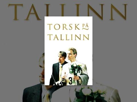 Torsk På Tallinn: En Liten Film Om Ensamhet