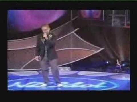 New Zealand Idol 2004