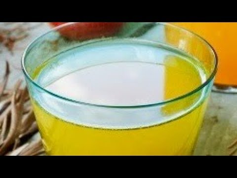 eat-turmeric-mixed-with-apple-cider-vinegar-each-morning,-this-will-happen-to-your-body!