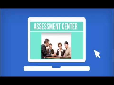 Que Es El Assessment Youtube In this article, we'll look at different ways to assess student learning using technology. que es el assessment