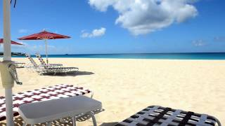 This could be your seat at Jacala if you were in #Anguilla
