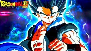 GOKU VS KEFURA ! ÉNORMES SPOILERS DRAGON BALL SUPER ÉPISODE 115 ! (KAFLA DBS) - PLT#143