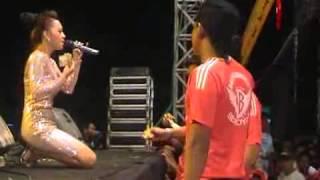 ADA RINDU RENA KDI Monata Tasik Agung Rembang 2013