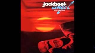 Jackboot-Remember-Walking in the sand..wmv