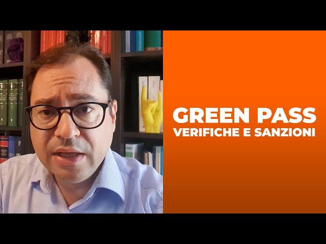 Green pass scuola, verifiche e sanzioni: chi controlla i dirigenti scolastici?