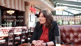 Video Récits de Cinéma / Entretien avec Patricia Barzyk download MP3, 3GP, MP4, WEBM, AVI, FLV November 2017