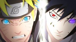 Download Video Naruto vs Sasuke Final Fight - In The End [Naruto AMV] Full Fight MP3 3GP MP4