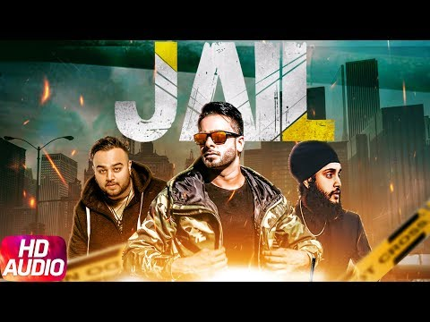 Jail | Full Audio Song | Mankirt Aulakh...