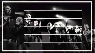 Dieter Meier ~ Night Porter - Out Of Chaos (Album)