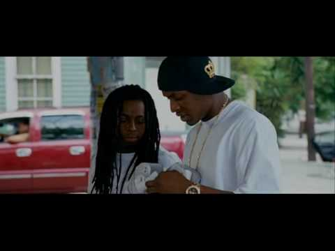 Hurricane Season is listed (or ranked) 6 on the list The Best Bow Wow Movies
