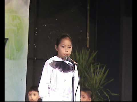 yia's graduation