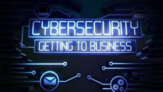 Three Easy Steps to Protect Companies From Cyber Attacks