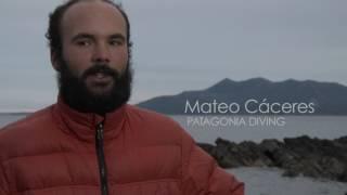 CORFO Estrecho de Magallanes Diciembre 2016