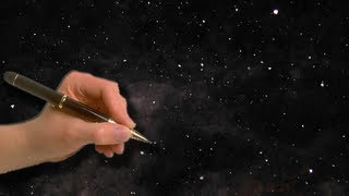 space easy drawings draw simple way aesthetic ever